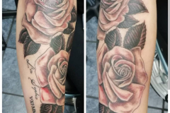 Cover-up-tattoo-beispiel