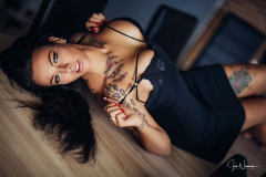 Janine-Mama-aus-Berlin (6)