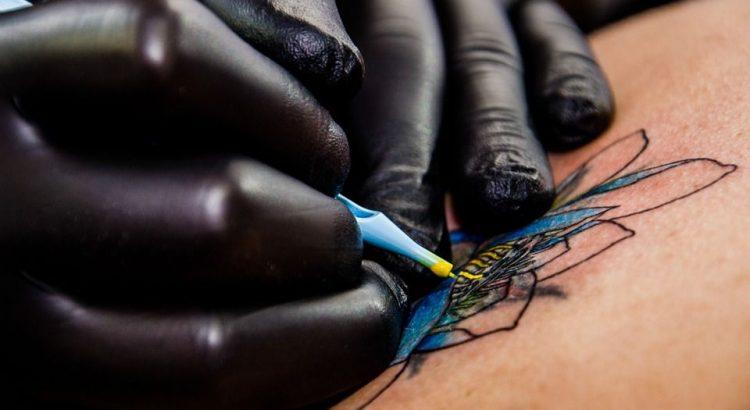 Tattoo Stilarten